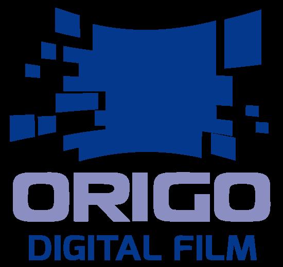 Origo Digital Film